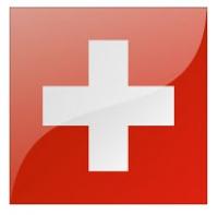 визы швейцария soleans