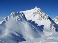 Туроператор Soleanstour, - Швейцария, горнолыжный курорт Андерматт, Andermatt.