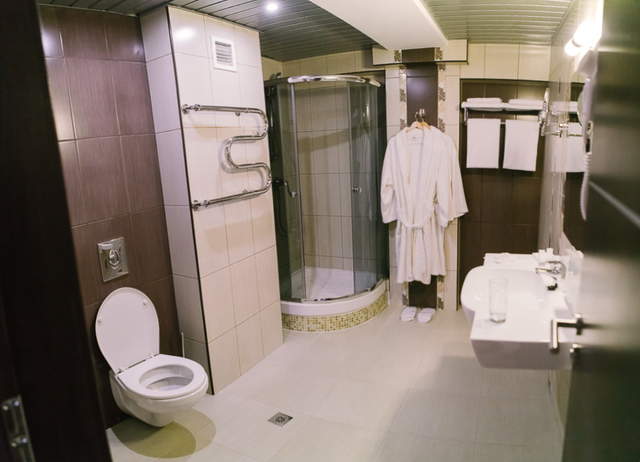 "Отель ""Sea Galaxy Congress Hotel and SPA"" 4*"
