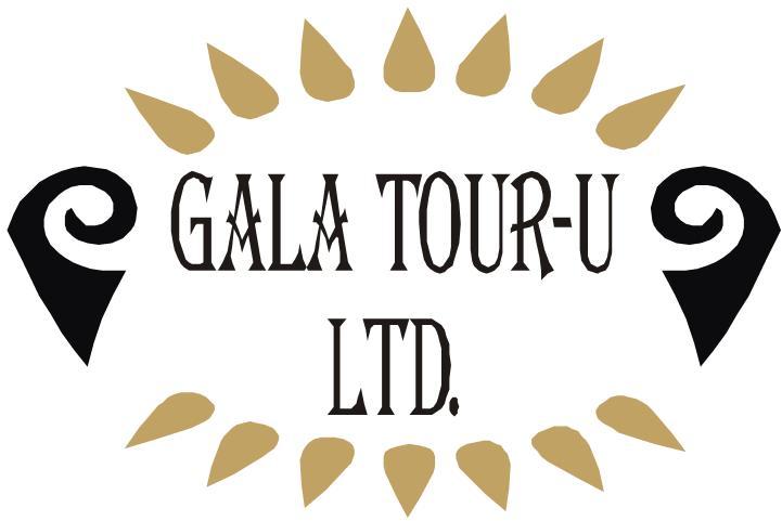gala tour.JPG