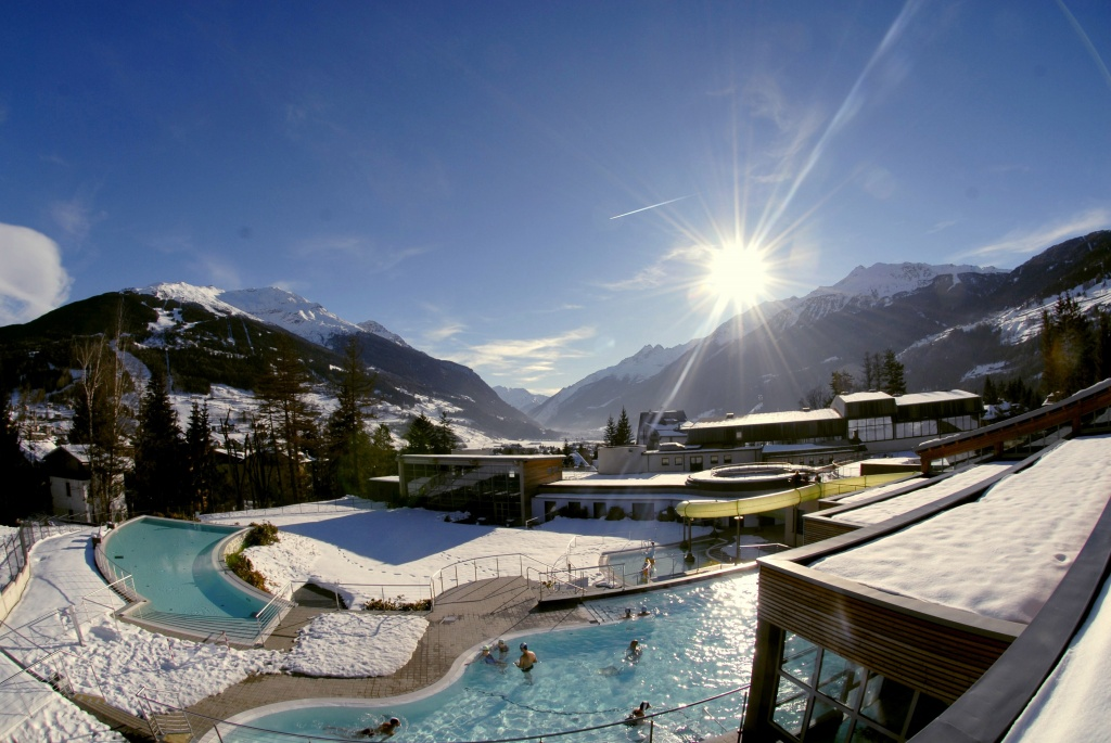 World___Italy_Thermal_Spa_in_Bormio.jpg