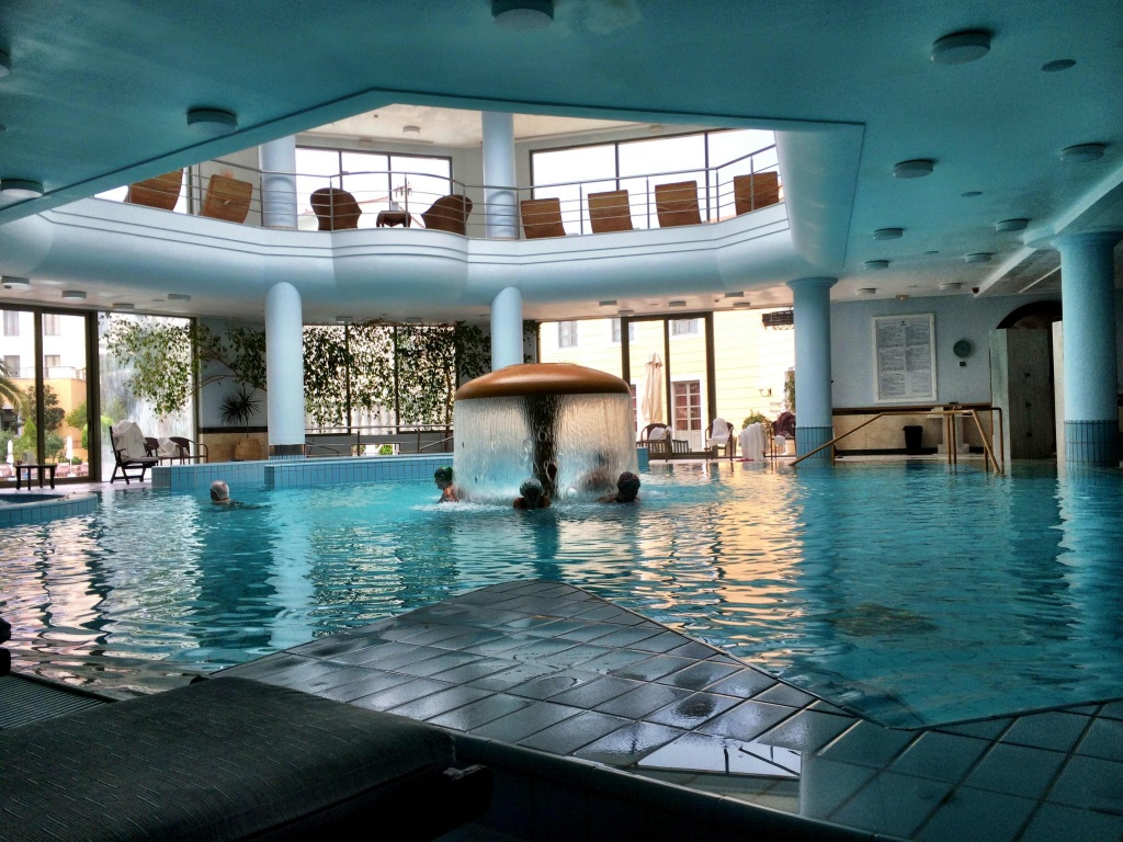 Thermae-Sylla-Spa-Indoor-Pool.jpg