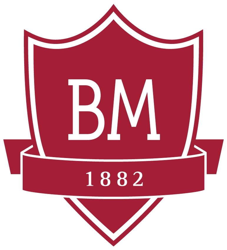 logo_BM_arrondi_3_HD.jpg