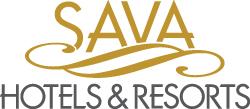 sava_logo.jpg