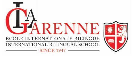 La Garenne logo.JPG