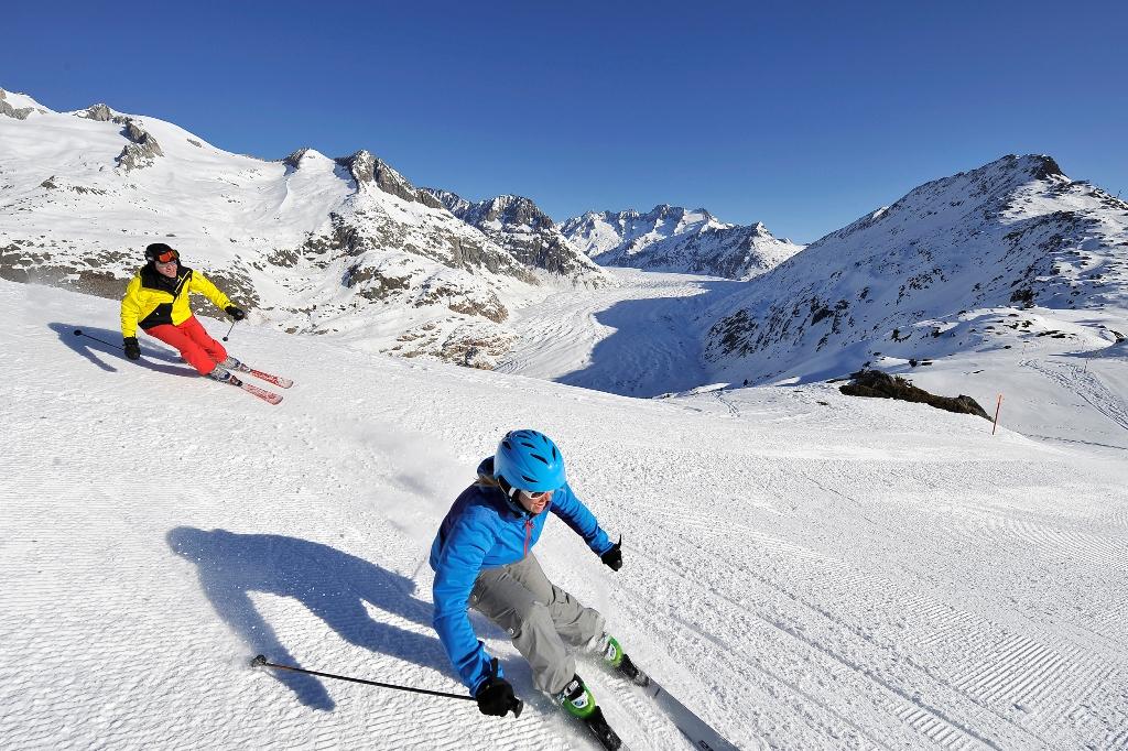 AletschArena_Wintersport_am_Grossen Aletschgletscher_l (1).jpg