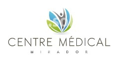 medical center logo.jpg