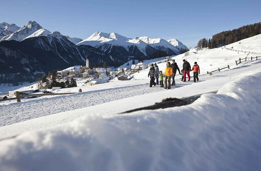 scuol-winter-familie_4e051315bc.jpg