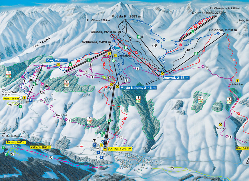 Scuol_ski_map.jpg