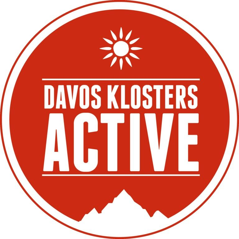 Badge Davos Klosters Active.jpg