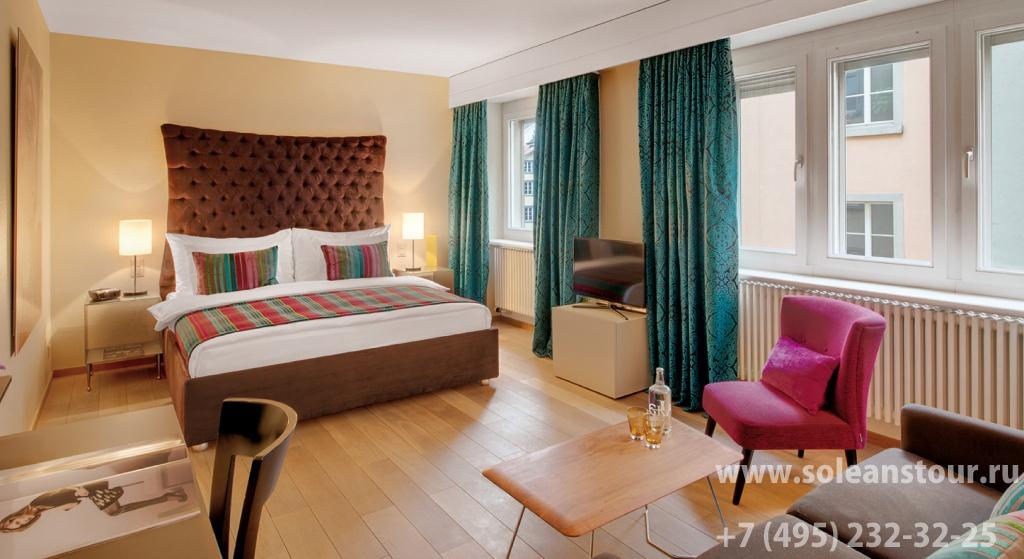 Отель в санкт-петербурге | Renaissance St. Petersburg ...